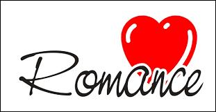 gratis dating sites i Hong Kong