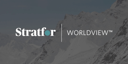 Stratfor-Worldview