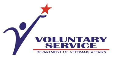 Voluntary Service at the Department of Veterans Affairs