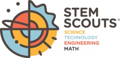 STEM scouts