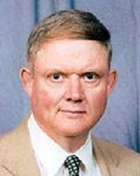 William Lind