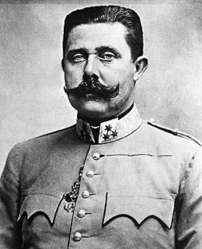 Franz Ferdinand Köln