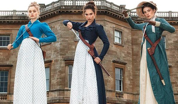 feminist undertones in pride and prejudice Pride and prejudice,  pride & prejudice (2005) pride and prejudice and zombies (2016)  prior to the 14th century it did not have such narcissistic undertones,.
