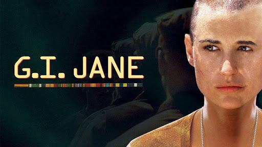 G I Jane