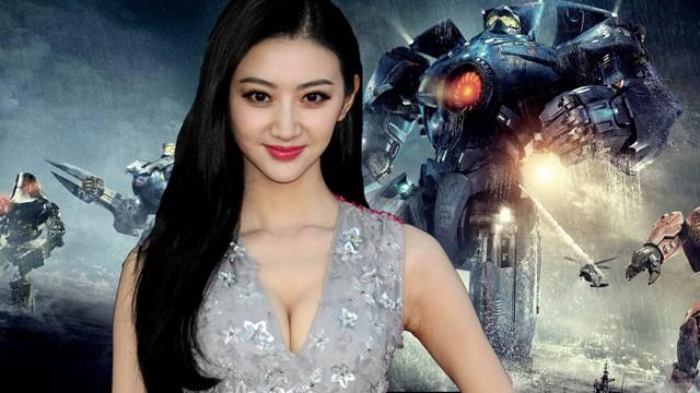 Jing Tian as Liwen Shao