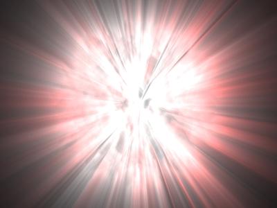 Bright explosion - dreamstime 6531619