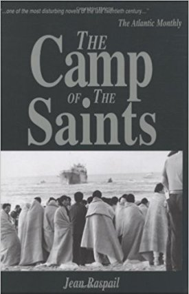 Camp of the Saints