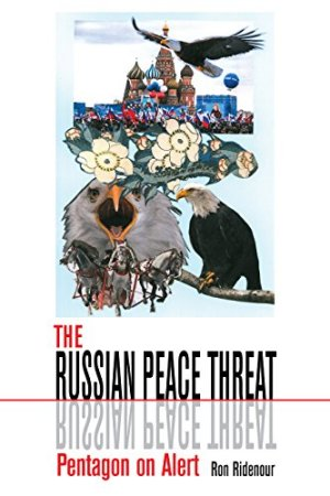 The Russian Peace Threat: Pentagon on Alert