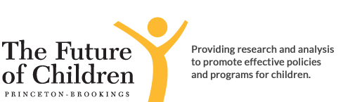Future of Children Logo