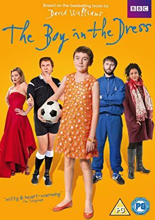 BBC film version of