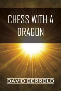 """Chess with a Dragon"" by David Gerrold"