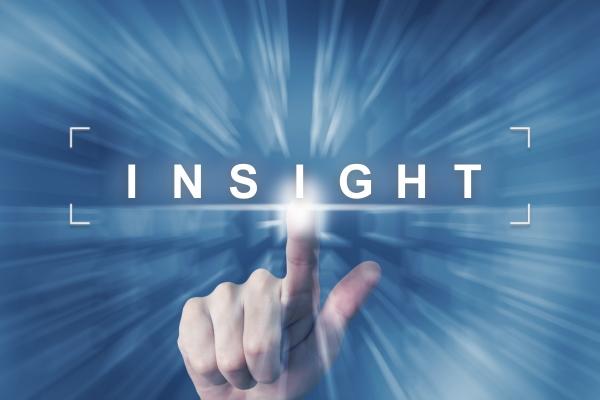 Insight - AdobeStock-110764782