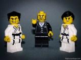 Lego-8909-Team-GB-Minifig-Judoka-Series-2
