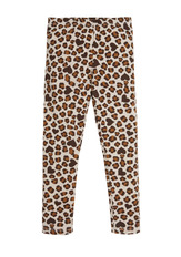 https://i2.wp.com/fabkids-us-cdn.justfab.com/media/images/products/BM1614918-0503/BM1614918-0503_main_small.jpg