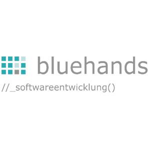 bluehands-300x300