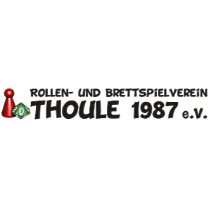 thoule-300x300