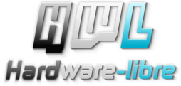 blog Hardware Libre