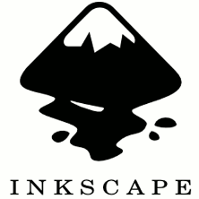 Inkscape – Download og Opsætning