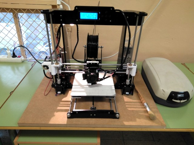 printer-fablab