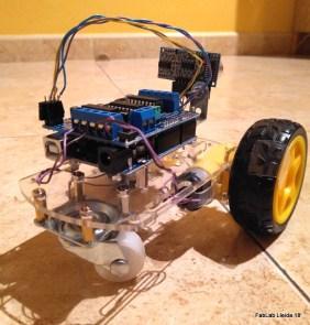cotxe-1