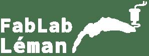 FabLab Léman