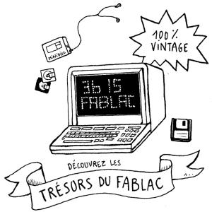tresors-fablac-vintage