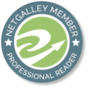 netgalley-button
