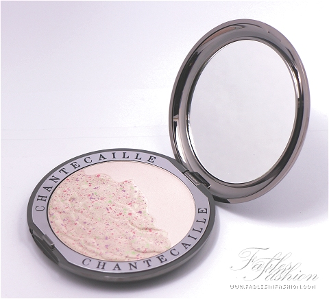 Chantecaille Illuminating Face Powder