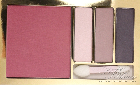 Aerin Spring Style Palette - 02 Garden In Bloom