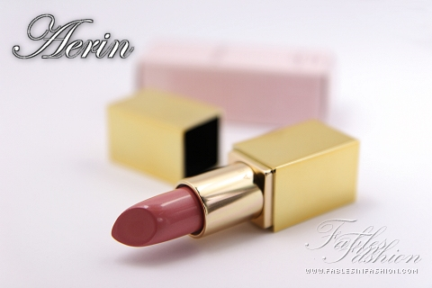 Aerin Lipstick Rouge a Levres - Tulip