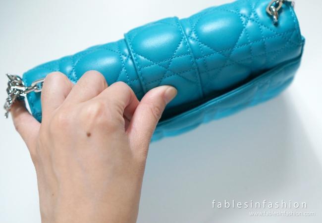 dior-miss-dior-clutch-electric-blue-lambskin-03