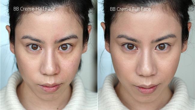 dior-diorsnow-makeup-bb-creme