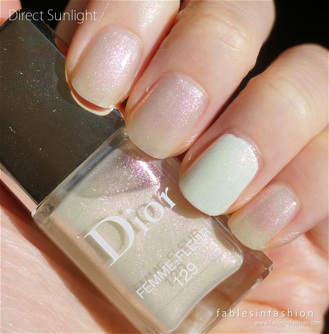 dior-vernis-129-femme-fleur-02