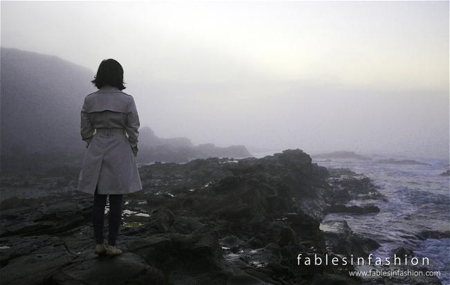 san-remo-sunrise-cliffs-outfit-01