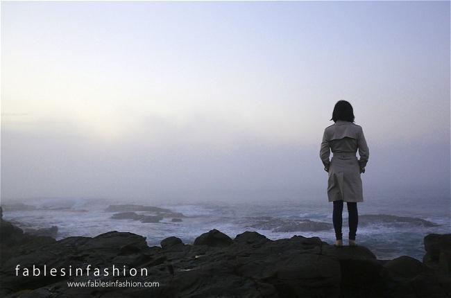 san-remo-sunrise-cliffs-outfit-02