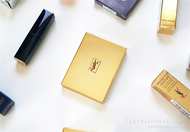 ysl-couture-palette-02-01