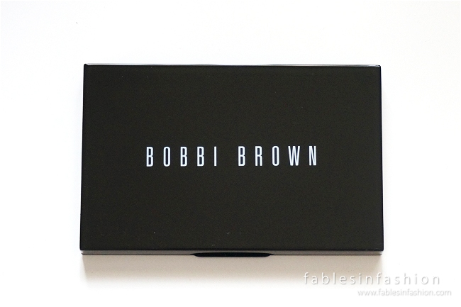bobbi-brown-trio-blush-calypso-01