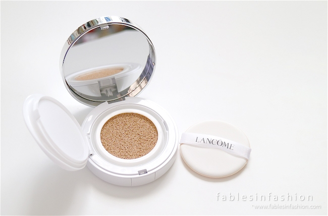 lancome-miracle-cushion-02