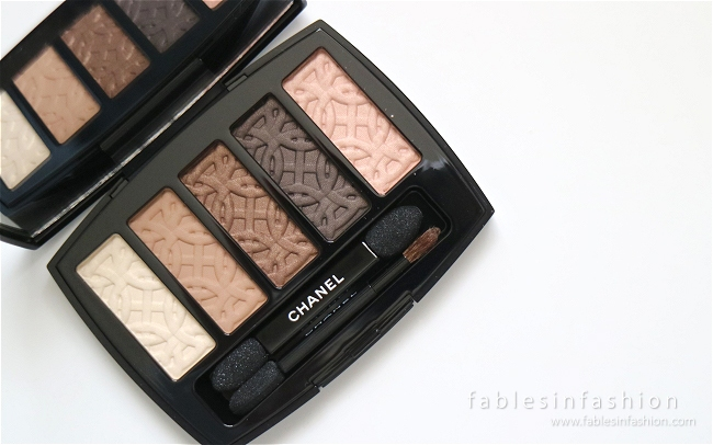 chanel-fall-2015-entrelacs-palette-03