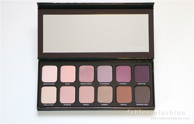 laura-mercier-eye-art-artist-palette-02