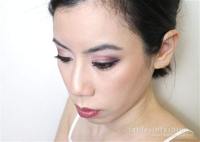 laura-mercier-eye-art-artist-palette-06