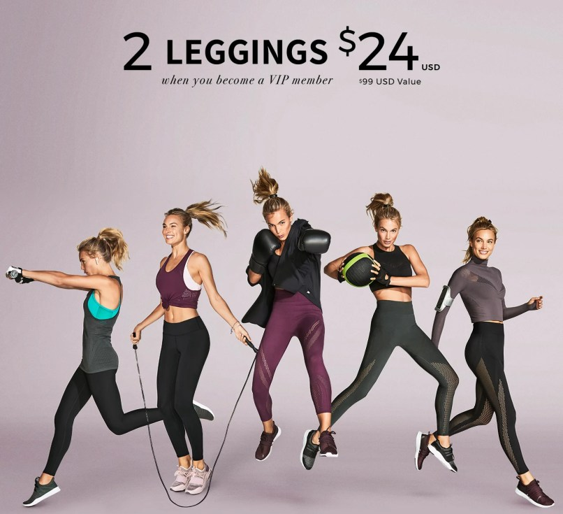 Workout Clothes For 60 Year Old Woman Uk