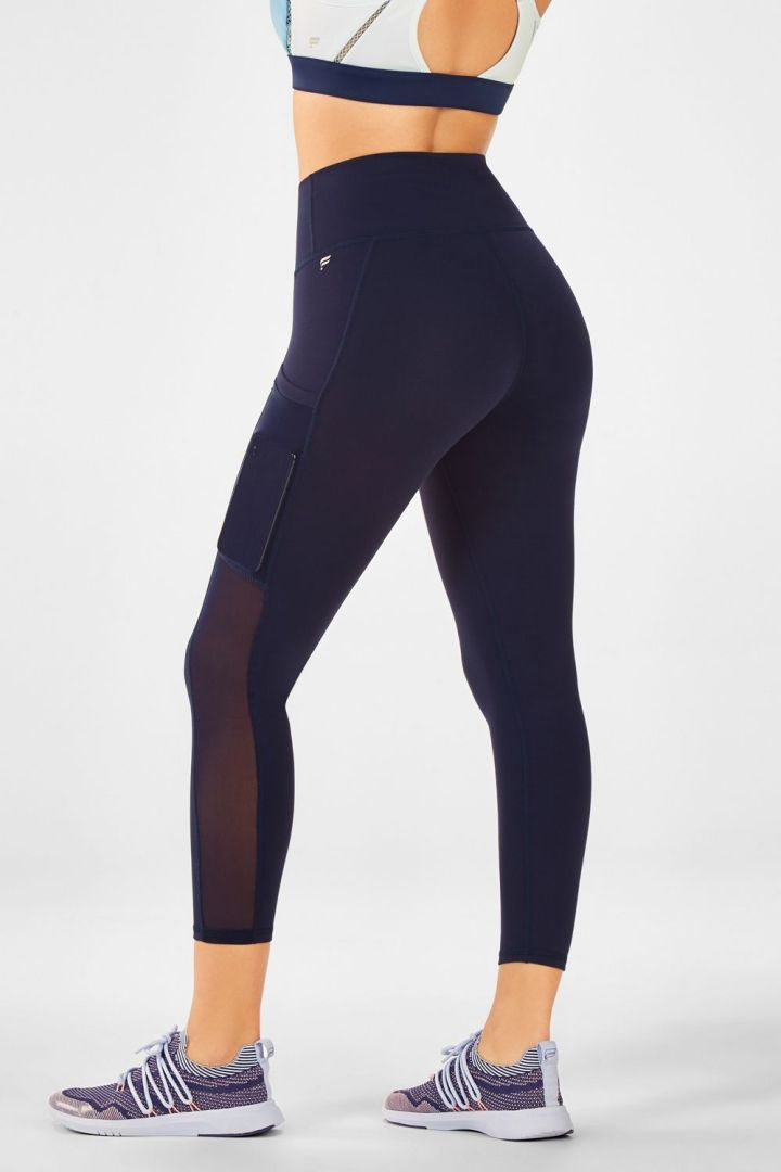 9 for 2019: 9 Items To Help to Hit Her Running Goals in 2019 - Culture