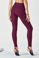 Lisette High-Waisted Legging -  S / Regular | 27