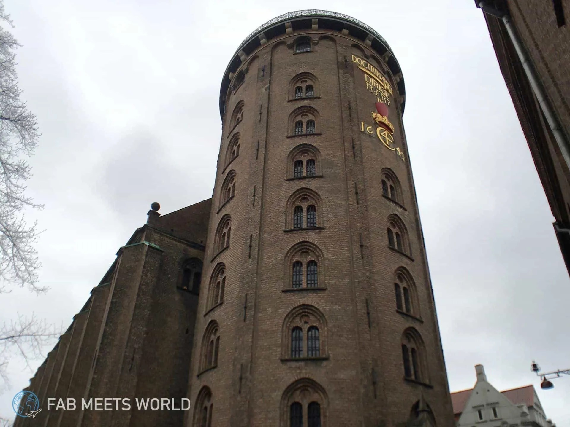 round-tower-outside-copenhagen