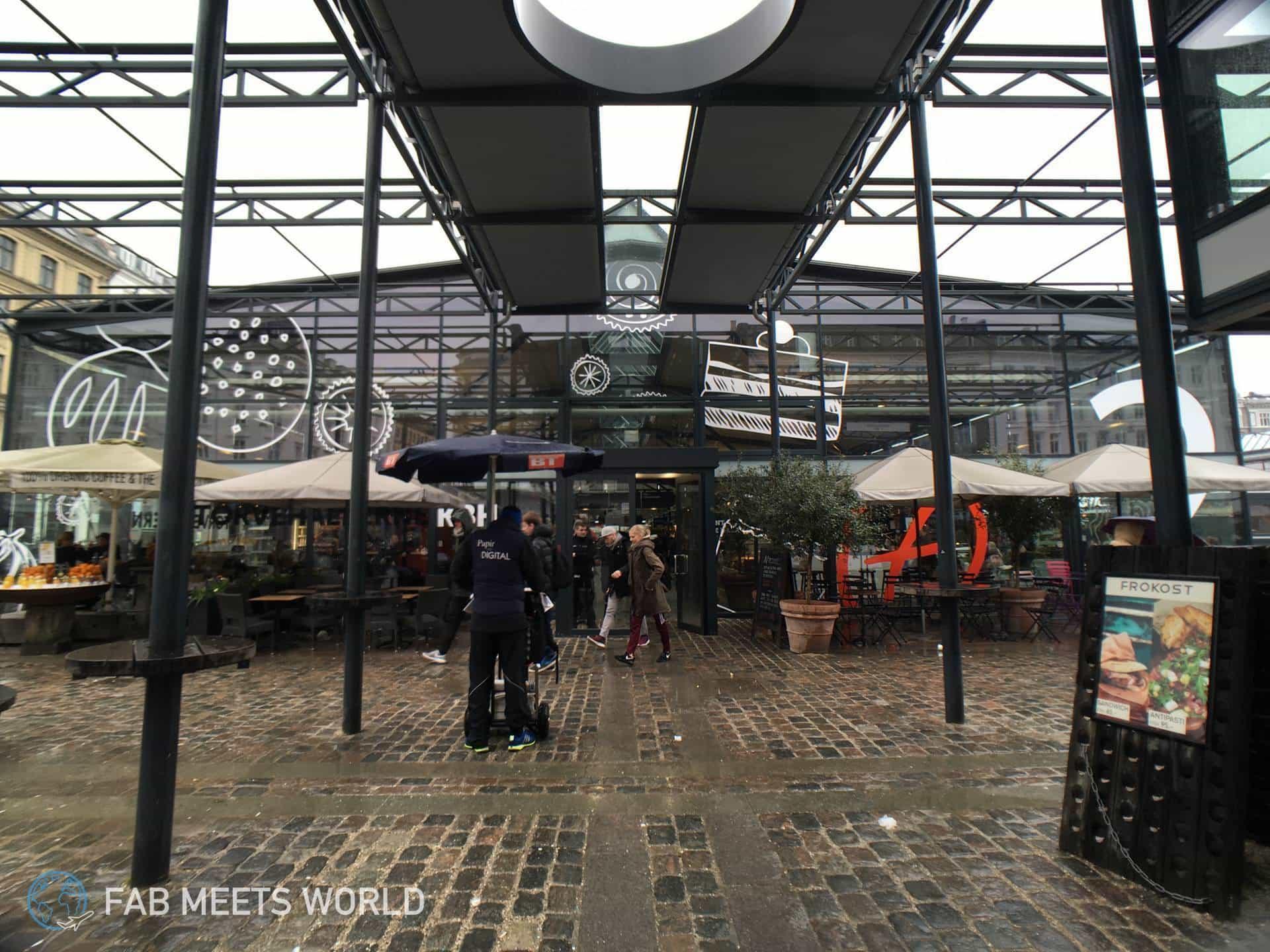 Torvehallerne-food-market-outside-copenhagen