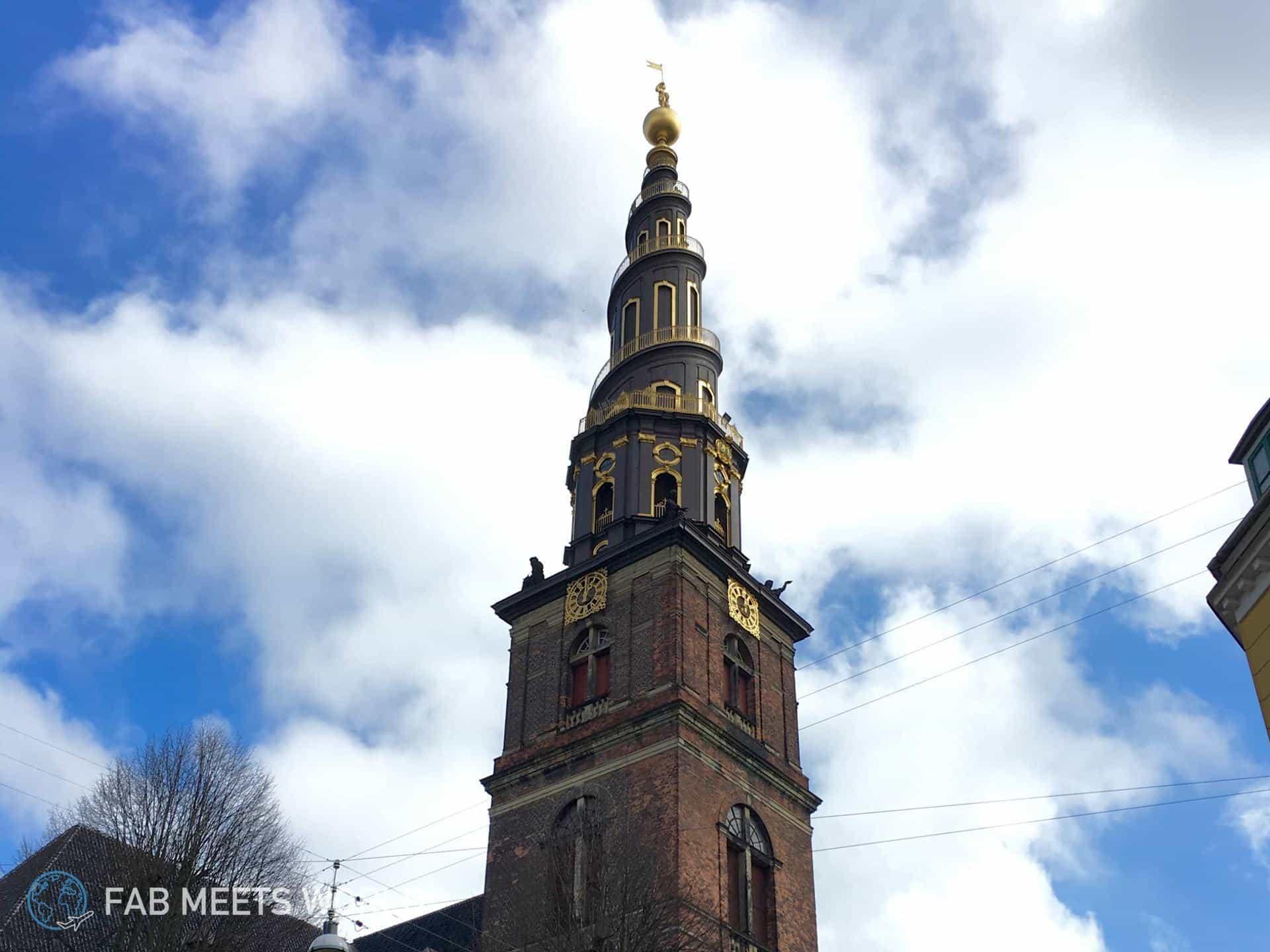 Church-of-Our-Saviour