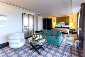 the-merchant-hotel-art-deco-room