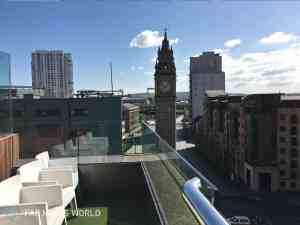 the-merchant-hotel-rooftop-view