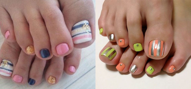 Prev Next Nail Art Designs Chinese Design